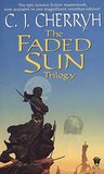 The Faded Sun Trilogy Omnibus
