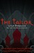 The Tailor (The Grisha, #1.5)