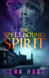 The Spellbound Spirit (The Curious Collectibles #2)