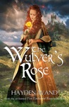 The Wulver's Rose