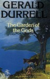 The Garden of the Gods (Corfu Trilogy, #3)