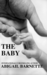 The Baby (The Boss, #5)
