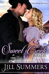Sweet Creek Bride (Sweet Creek Brides Book 4)