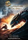 The Blue Dragon's War: an epic fantasy story