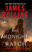 The Midnight Watch (Sigma Force #10.5)