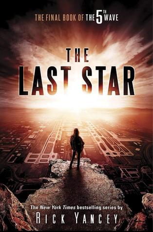 The Last Star (The 5th Wave, #3)