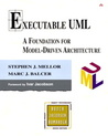 Executable UML - A Foundation for Model-Driven Architecture