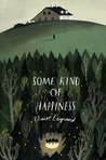 Some Kind of Happiness