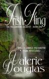 Irish Fling: Book One of the Millersburg Quartet