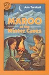 Maroo of the Winter Caves by Ann Turnbull