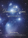 The Dream of the Cosmos: A Quest for the Soul