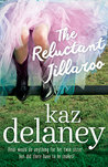 The Reluctant Jillaroo
