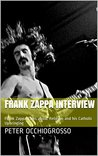 Frank Zappa Interview: Frank Zappa Talks about Religion and his Catholic Upbringing