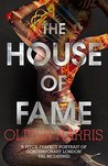 The House of Fame (Nick Belsey, #3)