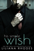 His Simple Wish (His Every ...