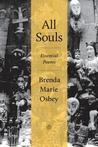 All Souls: Essential Poems