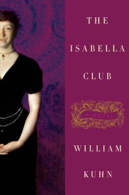 The Isabella Club