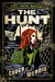 The Hunt by Chuck Wendig