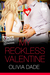 My Reckless Valentine (Lovestruck Librarians, #2)