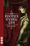 Mr Foote's Other Leg