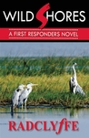 Wild Shores (First Responders, #5)