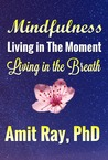 Mindfulness  by Amit Ray