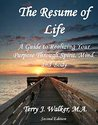 The Resume of Life, 2nd Edition