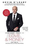 Cold Hard Truth on Love and Money: Part one of Cold Hard Truth on Family, Kids and Money