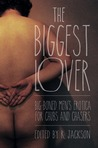 The Biggest Lover