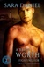 A Bride Worth Fighting For (Wiccan Haus, #11)