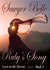 Ruby's Song (Love in the Sierras #3)