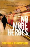 No More Heroes