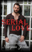 Serial Love (Saints Protection & Investigations, #1)