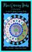 Mini Coloring Books: 45 Detailed Mandalas (On the Go Adult Coloring Books 1)