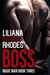 Boss: A Mafia Romance (Made...