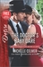 The Doctor's Baby Dare (Texas Cattleman's Club: Lies and Lullabies #4)
