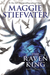 The Raven King (The Raven Cycle, #4)