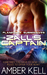 Zall's Captain (Planetary Submissives #3)