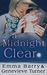 A Midnight Clear (Fly Me to the Moon, #2)