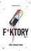 F*KTORY, Vol. 1 by Jorge Enrique Ponce