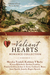 The Valiant Hearts Romance Collection: 9 Stories of Love Put to the Test