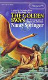 The Golden Swan (The Book of Isle, #5)
