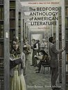 Bedford Anthology of American Literature, 2e V2 & Daisy Miller