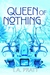 Queen of Nothing (Marla Mason, #9)