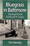Bluegrass in Baltimore by Tim Newby