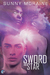 Sword and Star (Root Code, #3)
