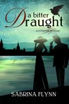 A Bitter Draught (Ravenwood Mysteries #2)