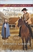 Pony Express Courtship (Saddles and Spurs, #1)