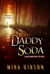 Daddy Soda (New Hampshire Mysteries #1)