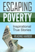 Escaping Poverty by Reading Harbor